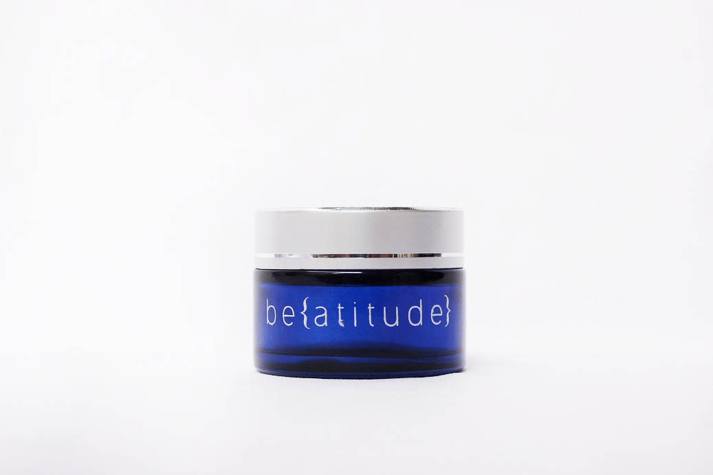 Products | Beatitude